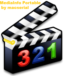 MediaInfo 17.12 Portable Free Download