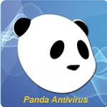 Panda Antivirus Pro 2018 Crack + Activation Code Free Here!
