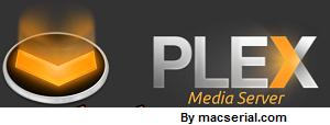 Plex Media Server 1.21.0.3616 Crack 2021 Latest Free Download