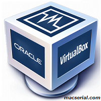 VirtualBox 5.1.26 For [Windows/Mac] Extension Pack Free Download