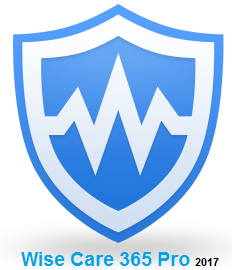 Wise Care 365 Pro 4.75 Crack + License Key [Updated] Download