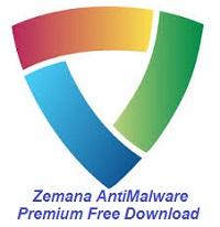 Zemana Anti-Malware Premium 2.74.2.150 License Key + Crack Free