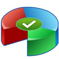 AOMEI Partition Assistant 6.6 Crack + Keygen (All Edition)