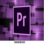 Adobe Premiere Pro CC 2017.1.2 Crack [Win/Mac] Free Here!