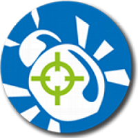 AdwCleaner 7.0.2.0 + Portable Free Download