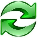 FreeFileSync 9.6 Portable [Latest] Free Download