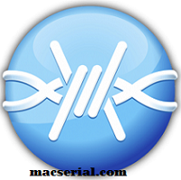 FrostWire 6.9.5 Crack With Portable Free Download