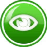 LightLogger Keylogger 6.11.7.1 Crack + License Key Free Download