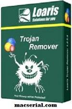 Loaris Trojan Remover 3.0.33 Crack + Activation Key Free Download