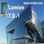 Lumion 8 Pro Crack + Keygen [Kickass] Latest Free Download