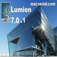 Lumion 8 Pro Crack + Keygen [Kickass] Latest Free Download