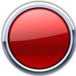 Mirillis Action! 2.8.2 Crack + License Key Free Download