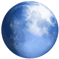 Pale Moon 27.5 Portable [x86/x64] Free Download