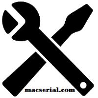 PeStudio Pro 8.65 Crack + License Key Free Download