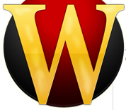 Wipe Pro 2020 Crack + License Key Free Download