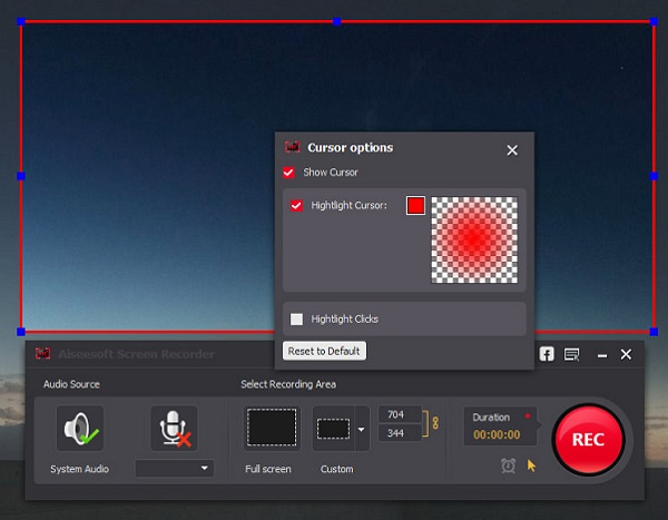 ZD Soft Screen Recorder 11.1.9 Crack + Serial Key Free Here!