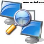 Advanced IP Scanner 2.5.3499 [Win/Mac] Free Download