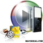 Any Video Converter 6.2.2 Crack + Serial Key Full Free Download