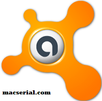 Avast Antivirus 2018 Crack + Activation Code [Premier]