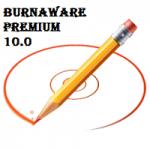 BurnAware Premium/Professional 11.1 Crack