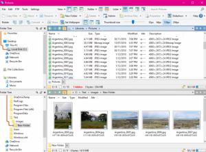 Directory Opus 12.7 Crack + License Keygen Free Download