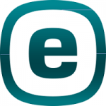 ESET NOD32 Antivirus 11.0.154.0 Crack + License Key Free Download