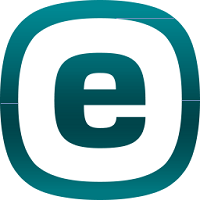 ESET NOD32 Antivirus 11.0.159.5 Crack + License Key Free Download