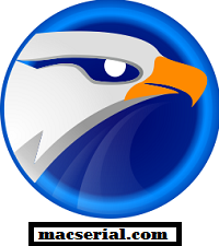 EagleGet 2.0.4.27 Portable [x86/x64] Free Download