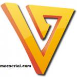 Freemake Video Converter 4.1.10.21 Crack + Keygen Free Download