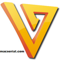 Freemake Video Converter 4.1.10.38 Crack + Serial Key Free Download