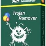 Loaris Trojan Remover 3.0.36 Crack + Activation Key Free Download