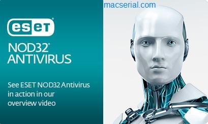 ESET NOD32 Antivirus 11.0.159.5 Crack + License Key Free ...
