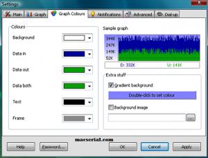 NetWorx 6.0.4 Crack + License Key [Updated] Free Download