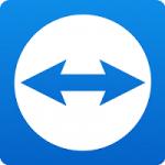 TeamViewer 13.1 Crack + License Key