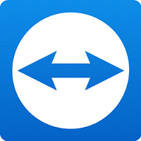 TeamViewer 13.1 Crack + License Key