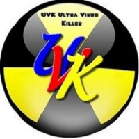 Ultra Virus Killer 10.8 Crack + License Key Free Download