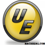 UltraEdit 24.20 Crack + License Key Free Here!