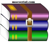 WinRAR 5.50 Beta 6 Keygen Latest [Cracked] Free Download