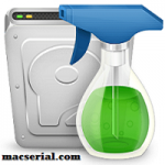 Wise Disk Cleaner 9.56.678 Crack + License Key [Portable] Download