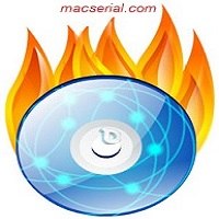 AnyBurn 3.8 Portable [x86/x64] Full Version Free Download