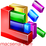 Auslogics Disk Defrag 8 Crack + License Key Free Download