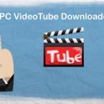 ChrisPC VideoTube Downloader Pro 9.12.15 Crack + License Key Free Download