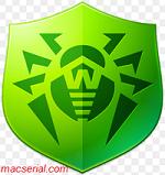 Dr.Web Antivirus 11.0.10 License Key 100% Working Free Here!