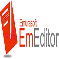 EmEditor Professional 17.3.1 Crack + License Key Full Download