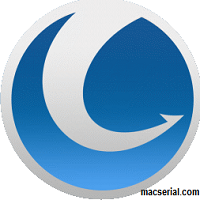 Glary Utilities Pro 5.81 Crack Keys Free Download