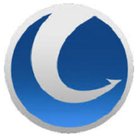 Glary Utilities Pro 5.87 Crack + License Key Free Download
