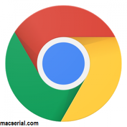 Google Chrome 59.0.3071.115 + Portable [32 & 64 Bit] Free Download