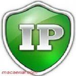 Hide ALL IP 2018.02.03 Crack + License Key