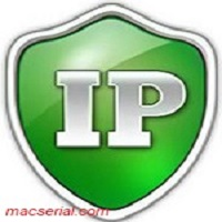 Hide ALL IP 2018.02.03 Crack + License Key