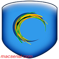 Hotspot Shield 7.6.2 Crack